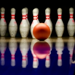 jeu-de-bowling